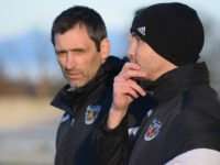 Nantwich Town earn hard-fought 1-1 draw at Sutton Coldfield