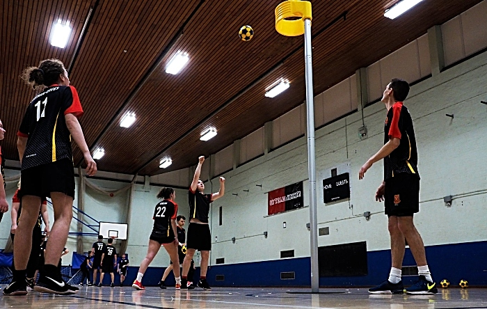 Korfball - Photo credit - Keele Filmmaking Society (2) (1)