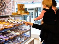Planet Doughnut to open new store in Nantwich town centre