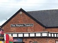 "Review: Nantwich Players Youth Theatre, ""The Crucible"""