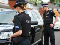"""Cheshire Police ruled """"inadequate"""" in HMIC crime recording report"""