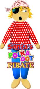 polka-dot-pirate-show