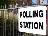 "READER'S LETTER: CEC must drop ""deeply unpopular"" parish proposals"