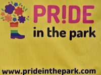 Cheshire East Pride in Park events cancelled amid pandemic