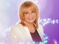 Psychic Sally Morgan to perform at Crewe Lyceum on UK tour