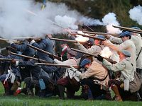 New booklet on Nantwich's role in English Civil War is unveiled