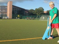 Pupils across Nantwich bowled over by cricket festival