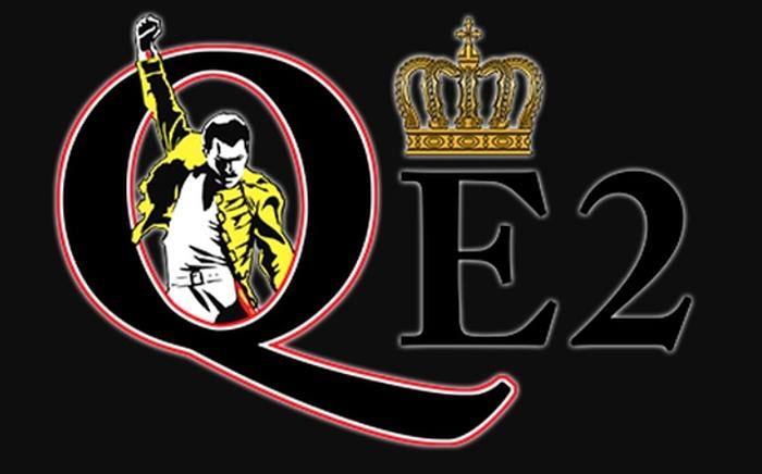 QE2 logo (1)