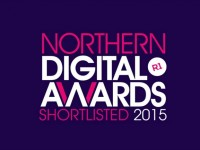 R1 Digital in South Cheshire shortlisted for two awards