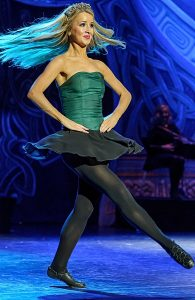 RHYTHM OF THE DANCE Amy Marie Prior photo by Wim Lanser (1)