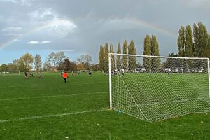 ROUND-UP: Latest from Crewe Regional Sunday leagues
