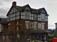 Developers welcome care home scheme for former Nantwich pub