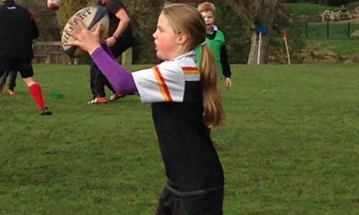 nantwich girls Under 11 girls: 1 west cheshire ac 290 points 2 crewe and nantwich 279  3 southport waterloo 249 4 liverpool harriers 222 5 halton.