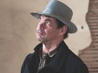 Comedian Rich Hall to perform at Crewe Lyceum