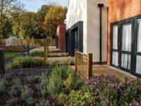 Residents move into new specialist dementia village in Willaston