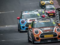 Nantwich racing driver Rob Smith's delight with Oulton Park win