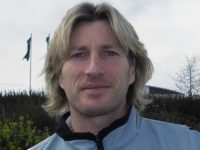 Football pundit Robbie Savage to speak at Rotary night in Nantwich