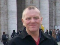 Family pays tribute to cyclist killed in A530 collision with coach in Nantwich