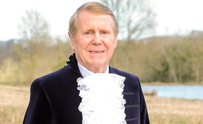 Robert Mee, High Sheriff of Cheshire 2021-2022-5 (1)