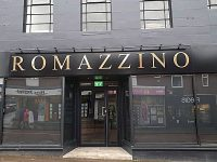 New Romazzino restaurant to open in Nantwich this month