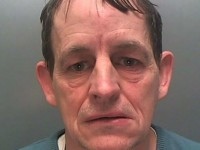 South Cheshire man jailed for 20 sex offences against boys