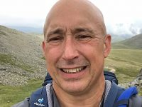 South Cheshire man to tackle Mount Kilimanjaro in memory of late wife