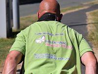 "South Cheshire's ""wheelbarrow men"" set to tackle Snowdon"