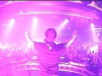 Global DJ flies in to perform at Nantwich club