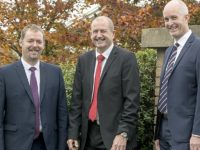 SG World acquires Crewe-based The Printing House