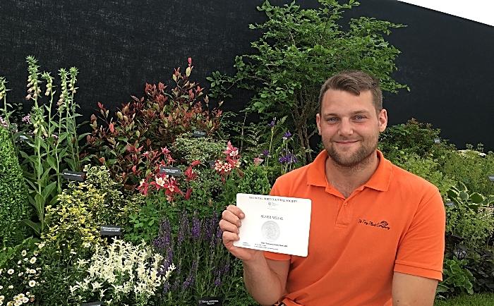 SILVER Matt Wood The Tiny Plant Company (1)
