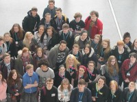 """South Cheshire College earns """"good"""" grading from Ofsted"""