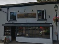 STREET restaurant in Tarporley to close, owners announce