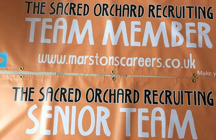 sacred-orchard-recruitment