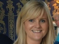 Nantwich Town Council appoints new Town Clerk