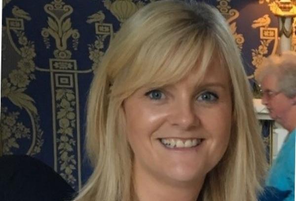 Samantha Roberts - clerk