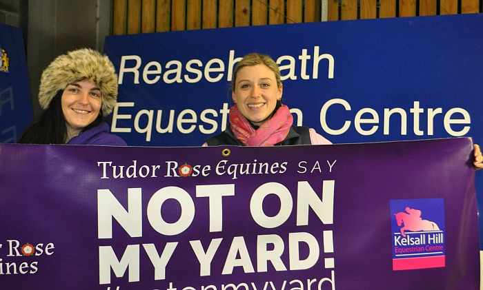 equine - samantha-thurlow-and-sam-brentnall-at-reaseheaths-nomy-event-1mb