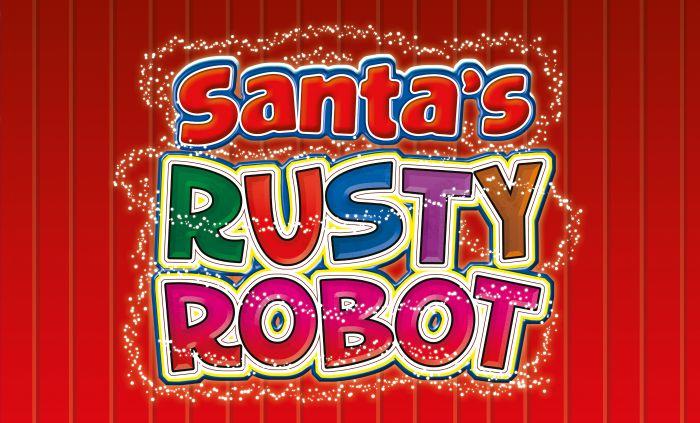 Santas Rust Robot w.background HR