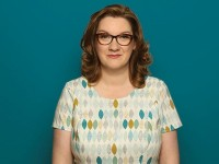 Jimmy Carr and Sarah Millican to play Crewe Lyceum