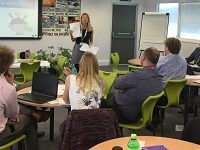 School Alliance initiative across South Cheshire set for November 4