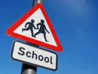 Nantwich parents urged to air views on CEC school transport plans