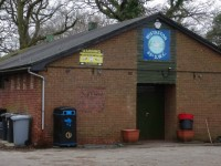 Wistaston Scout hut to be demolished for new £200,000 venue