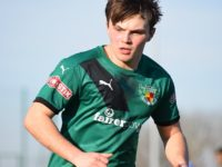 Nantwich Town win 2-1 away at Mickleover Sports
