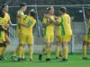 Nantwich Town held to 2-2 draw away at Bamber Bridge