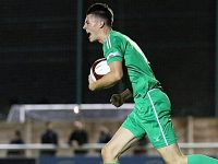 Nantwich Town stumble to second defeat in three days