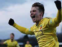 Nantwich Town earn fine draw in season opener at FC United