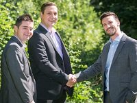 Alextra Group expands services into personal wealth advice
