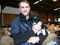 Reaseheath College prepares for biggest ever Lambing weekends