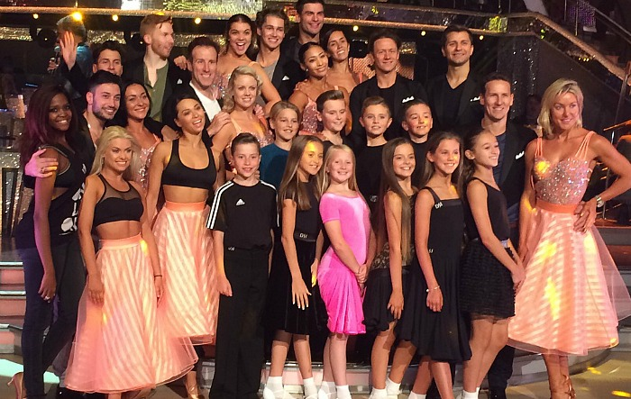 sienna-and-harrison-with-strictly-come-dancing-cast-and-dancers