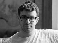 Inbetweeners star Simon Bird to honour Crewe and Nantwich students