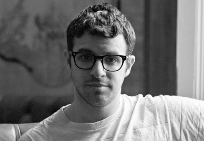 Simon Bird, comedian, to appear at South Cheshire College